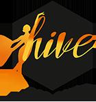 """Школа танцев """"Hive Dance Centre"""""""